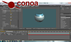 Update: Conoa Announces 64-bit versions of Conoa plug-ins