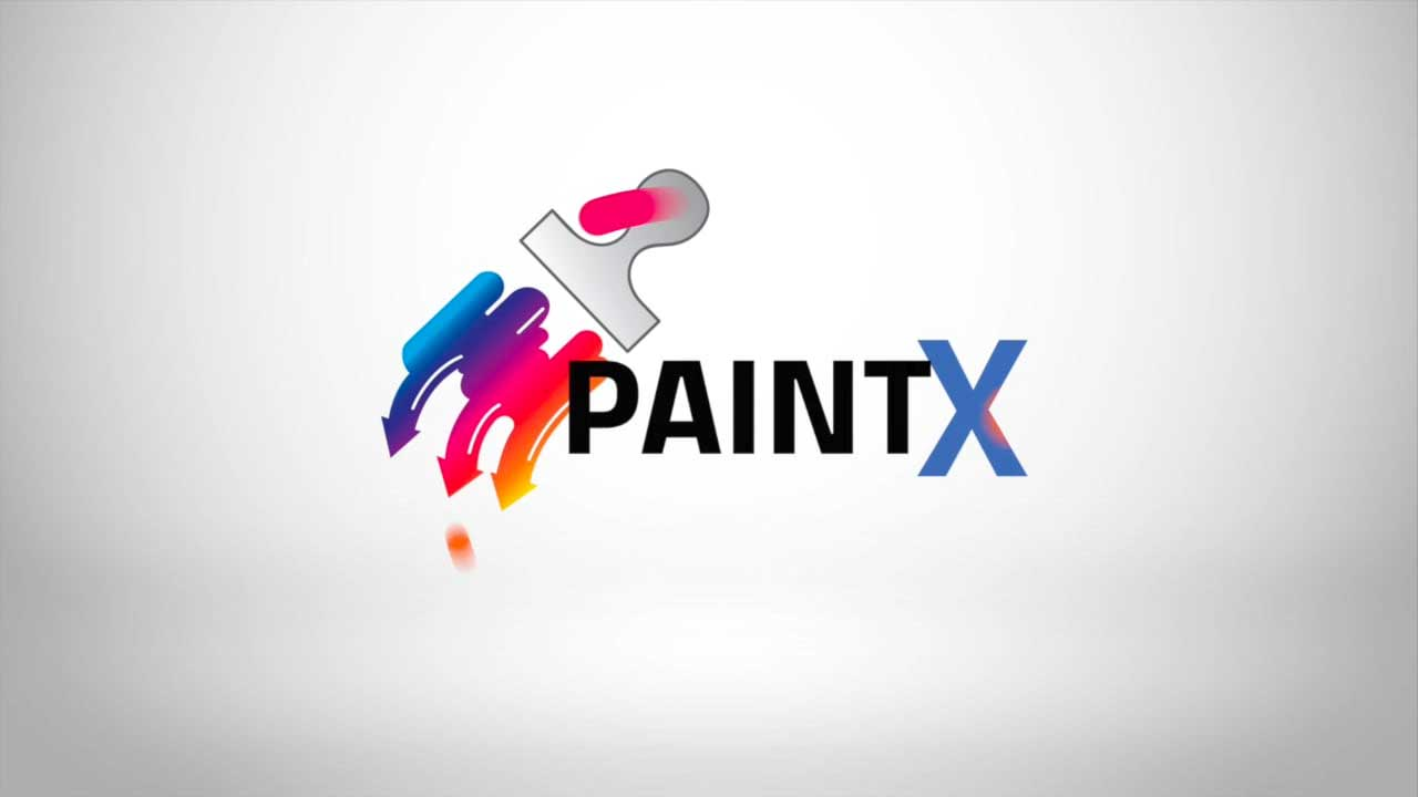 New: CoreMelt PaintX, Updated Bundles + Intro Pricing!