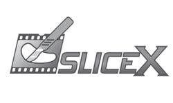 NAB: Roger Bolton demos CoreMelt SliceX with Imagineer mocha for Final Cut Pro X