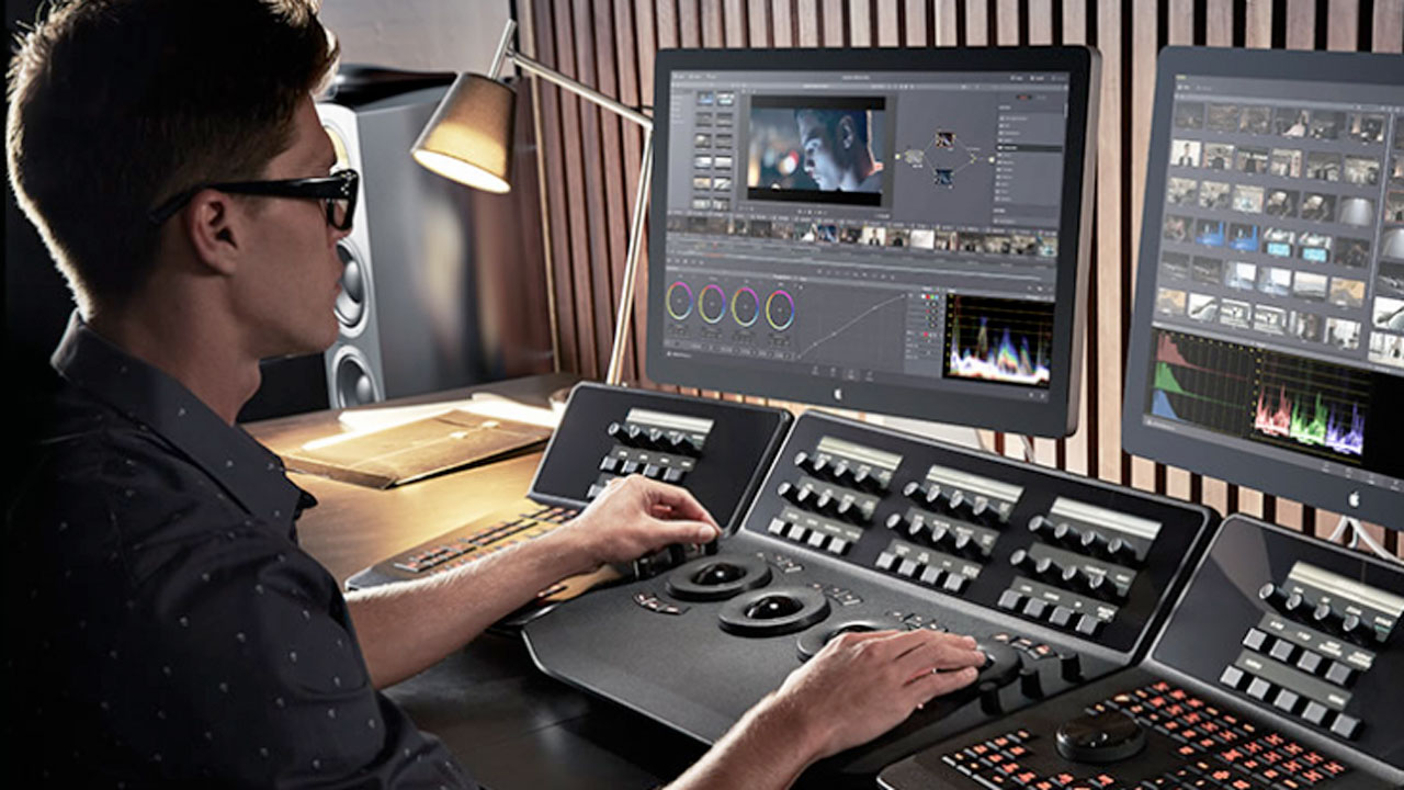 Review: Resolve 12.5 – 14 Biggest Game-Changers by Tristan Kneschke
