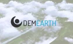 DEM Earth 2.0 C4D Plugin Tutorial