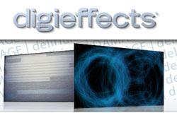 New: Digieffects Digisuite (Damage and Delirium Bundle)