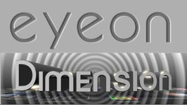 New: eyeon Dimension for Fusion Now Available