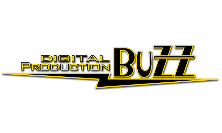 Podcast: Digital Production Buzz 2018 Industry Trends with Michele from Toolfarm