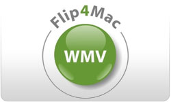 Update: Telestream Flip4Mac WMV 2.4.0.11 released