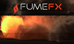 Update: Sitni Sati FumeFX 3.5 Now Available