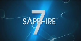 New: GenArts Sapphire v7 Now Available