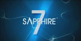 New: GenArts Sapphire for Davinci Resolve