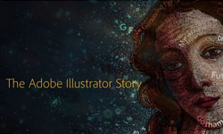 Midweek Motivation: The Adobe Illustrator Story