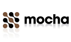 PR: Imagineer Systems to Preview mocha v4 at NAB 2014