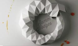 Inspirations: Reel: Samm Hodges / Animal