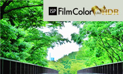 Update: ISP Film Color Like HDR New Support for Final Cut Pro 7, X, Motion 5, and Edius 6