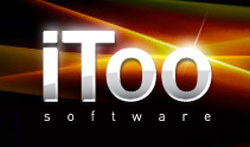 News: iToo Software RailClone 3.0 Beta – Available to Current Users of RailClone Pro