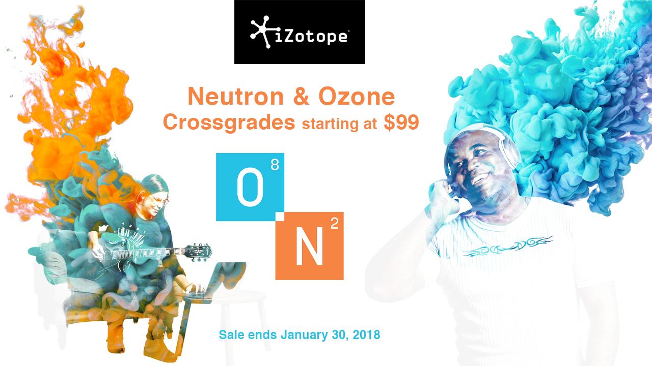 Izotope neutron advanced 2 password | iZotope Neutron Advanced 2 02