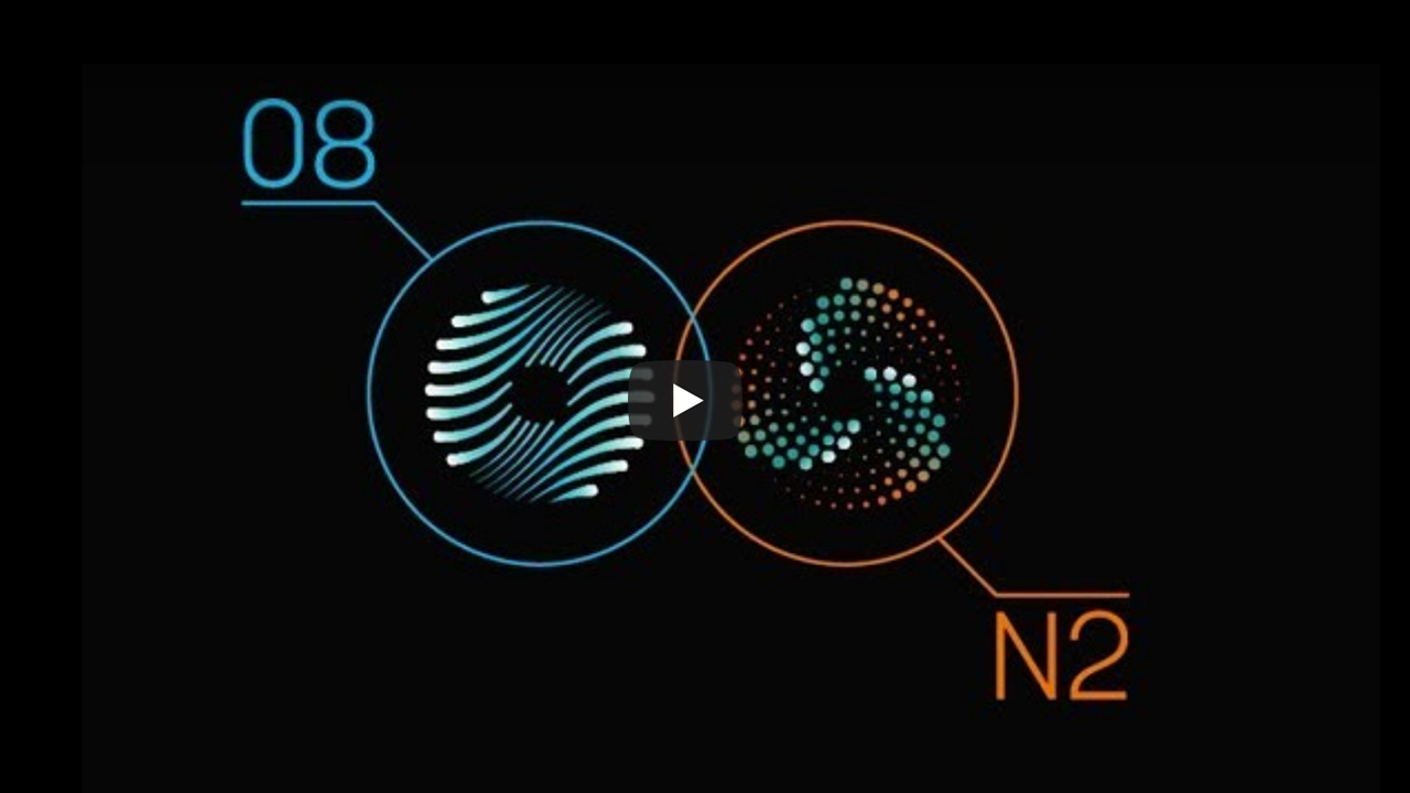 iZotope: How to Use Tonal Balance Control with Neutron 2 Advanced & Ozone Advanced
