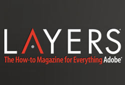 Review: Lightwave 3D 11.5 - Layers Magazine