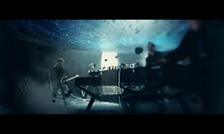 Inspirations: The latest in music video VFX