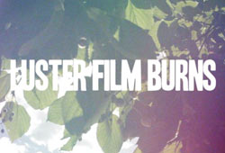 Freebie: Film Burns for Final Cut Pro X, iMovie, and Premiere Pro