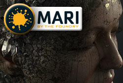 News: The Foundry MARI is Coming Soon to the Mac