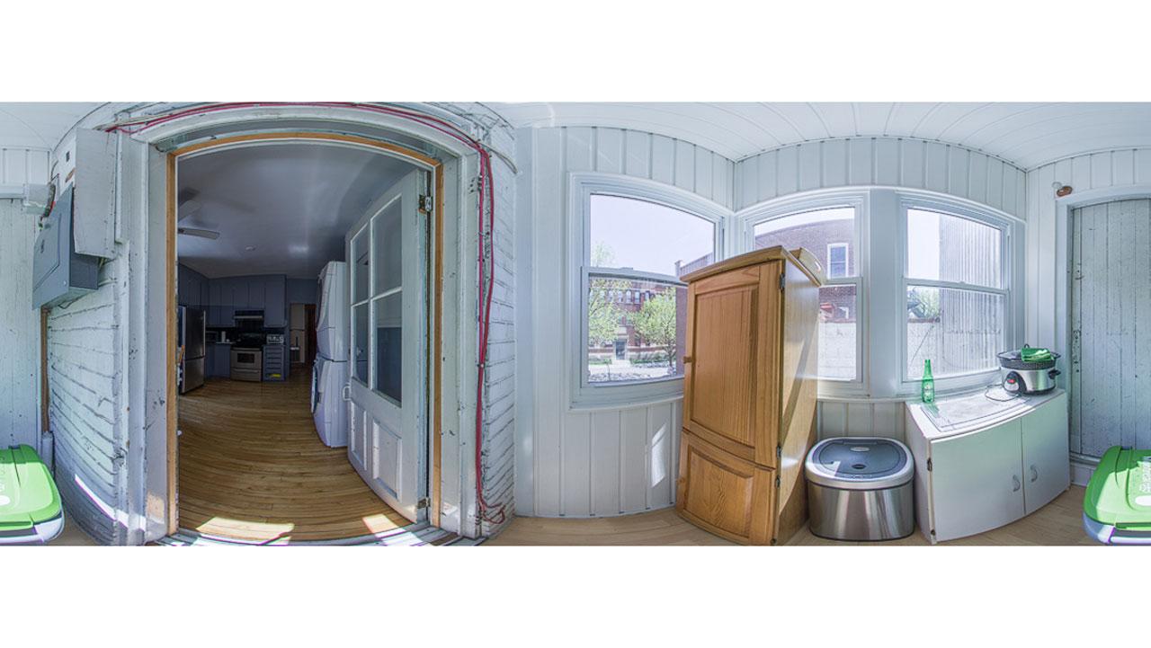 Freebie Download 6 Hdri Images Of Interiors Toolfarm