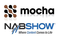 News: Imagineer Systems at NAB 2013
