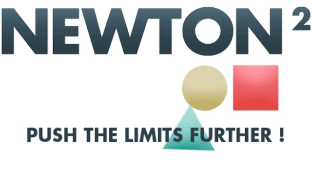 New at Toolfarm: Motion Boutique Newton for After Effects