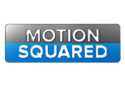 New: Motion Squared Products