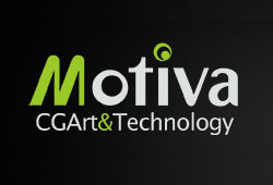 Update: Motiva Colimo Version 1.7 is out!