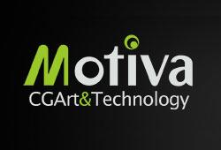 New: Motiva COLIMO & RealPerception OFX