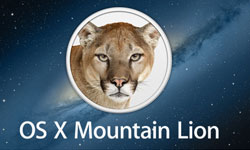 Update: Boris Product Installers Updated for OS X v10.8 (Mountain Lion)
