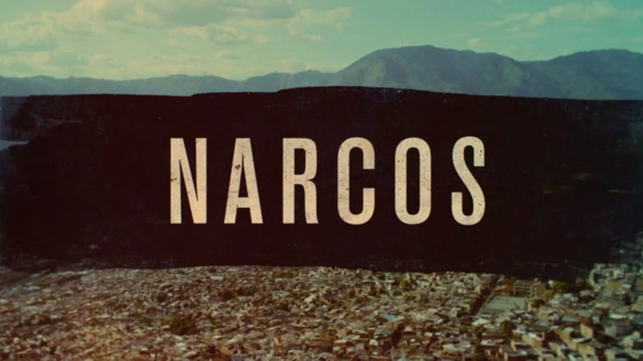 Midweek Motivations: Narcos Main Title