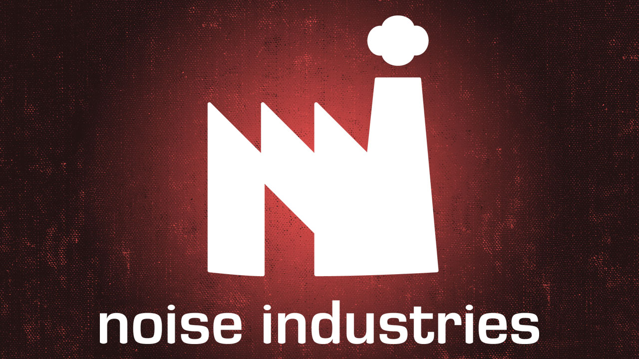 Review: Noise Industries FxFactory by Larry Jordan