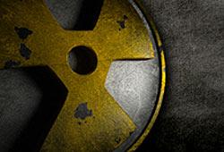Tutorial: Nuke in Production Series