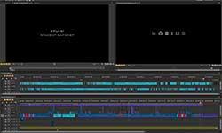 Freebie: The Pancake Timeline Workspace for Premiere Pro CC