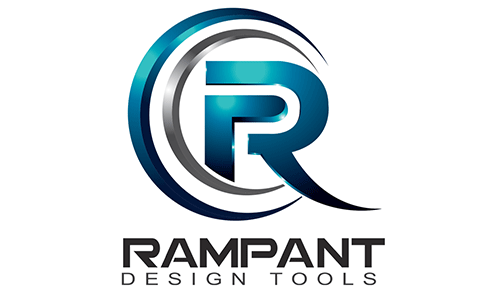 New: Rampant Design Tools Broadcast 4K Dust Effects