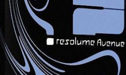 Update: Resolume Avenue 4.1.4 Now Available