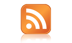 Do you use newsfeeds or RSS reader for your daily news?