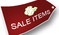 Sales Ending Today - April 30, 2012