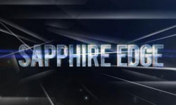 New: GenArts Sapphire Edge v2 Now Available