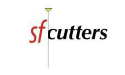 Event: SF Cutters July 18, 2013 with Jeff Foster, Red Giant and more