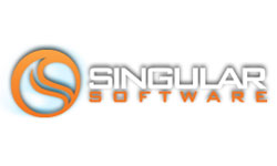 News: Singular Software Sets Its Sights On Support For Final Cut Pro X