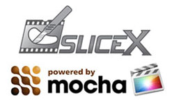 Review: SliceX From CoreMelt For Final Cut Pro X