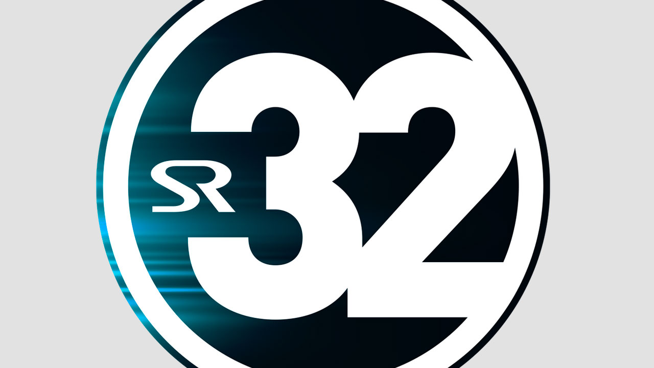 Update: Sound Radix 32 LIVES version 2 0 3 Now Supports