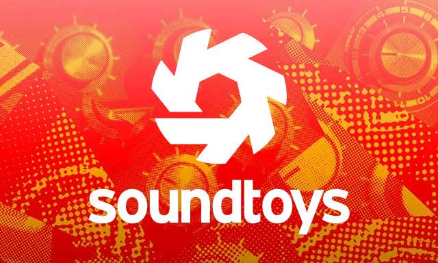 Soundtoys free download