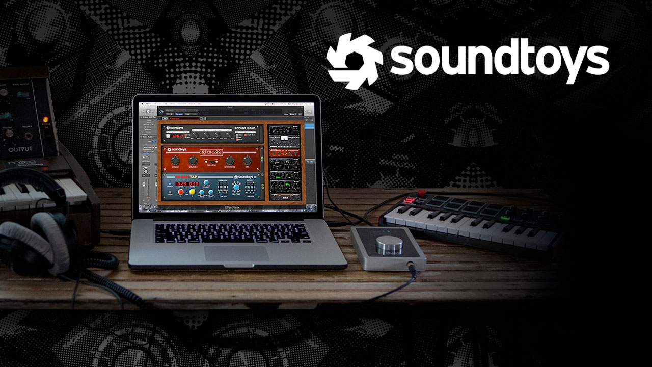 Update: All Soundtoys Plugins Updated to v5.2.3