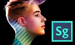 Update: Adobe SpeedGrade CS6 (6.0.2)
