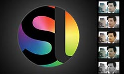 News: Introducing SpeedLooks by LookLabs. For Adobe SpeedGrade CS6
