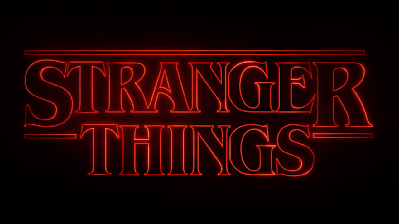Tutorials: Stranger Things Titles and VFX – Recreating the Open, Upside Down Look