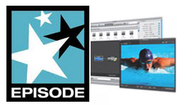 Updates: Telestream Episode 4.6.1 and Wirecast 4.3