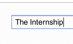"Inspirations: ""The Internship"" Closing Credits + Google ""Project Loon"""
